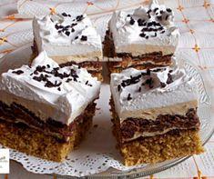 Tiramisu, Cheesecake, Ethnic Recipes, Desserts, Dios, Caramel, Kuchen, Tailgate Desserts, Cheesecakes