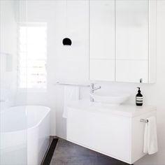 @grangebuilding #architecture #australia #taps #bathroom #interiordesign comment below if you like it  by bathroomcollective #bathroomdiy #bathroomremodel #bathroomdesign