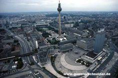 A good overview of the Alexanderplatz        Berlin.de FrançaisItalianoDeutsch Alexanderplatz