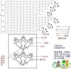 73915823_large_4584945895640442218-1.jpg 540x528 pixel