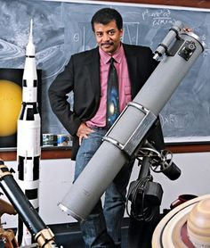 """Get your nerd on with Neil DeGrasse Tyson quotes - My favorites include """"Ages for which you're in the """"prime"""" of your life: 2 3 5 7 11 13 17 19 23 29 31 37 41 43 47 53 59 61 67 71 73 79 83 89 97 101"""""""