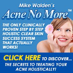 Do you want to know how to clear acne scars the natural way? Although your blemishes may have cleared up, you are now stuck dealing with the aftermath of those blemishes. Unfortunately, dark marks and scars are often left behind on the faces of those who...