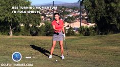 [Golf with Aimee] Aimee's Golf Lesson Driving Under Pressure! How To Relax Yourself, Golf Basics, Golf Handicap, Golf Books, Golf Tips Driving, Golf Videos, Golf Drivers, Golf Instruction, Golf Tips For Beginners