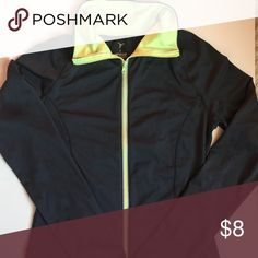 Light weight active by old navy jacket Light weight jacket, active by old navy Old Navy Jackets & Coats