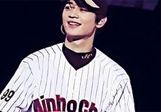 "160518 ""SHINee World 2016 DxDxD"" Special Edition in Tokyo Dome Day 1 #Shinee #Minho"