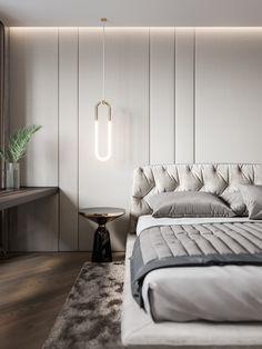 Meet The Best Interior Designers In The Uk Part Iv Modern Bedroom Furniture Interior Design Bedroom Bedroom Interior