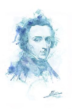 Chopin- genius