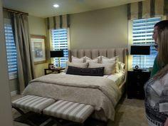 #3-2015: master bedroom