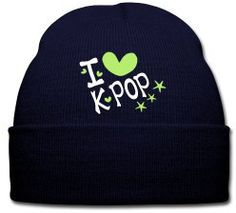 #kpop-tee.spreadshirt.com #love                     #LOVE #KPOP #HEARTS #STARS #VECTOR #GRAPHIC #LINE #Knit #K-POP #-Shirt #fashion #apparel                I LOVE KPOP TXT HEARTS STARS VECTOR GRAPHIC LINE ART Knit Cap | K-POP TEE T -Shirt fashion apparel                                http://www.seapai.com/product.aspx?PID=559298