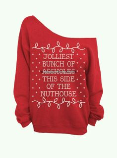 Have to have!!