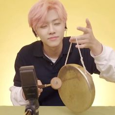 Jeno Nct, Taeyong, Kpop, Ntc Dream, Polyamorous Relationship, Nct Dream Members, Motivational Quotes For Women, Nct Dream Jaemin, Nct Life