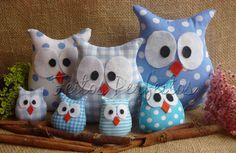 http://feitosperfeitosfofurices.blogspot.com.br/