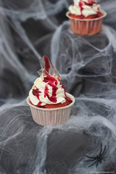 12 Hexen Beine Halloween Essbare Cupcake Dekoration Kuchen Topper Uncut