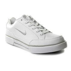 Nike Gts'09 Womens White Sneakers 525322-010, http://www.amazon.com/dp/B005A92HCA/ref=cm_sw_r_pi_awdm_rgSCtb1V8F1N1