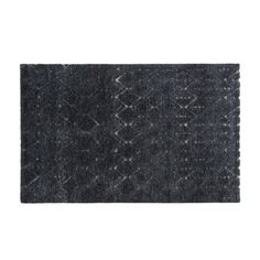 Bereber Gray Rug - Gandia Blasco - Switch Modern