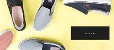 #butypl #ss15 #spring #summer #springsummer15 #shoes #newarrivals #newproduct #onlinestore #online  #trampki