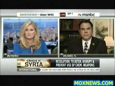 "Alan Grayson ""We Are NOT The World's Policemen! Nor The World's Judge Jury And Executioner!""  INFOWARS.COM BECAUSE THERE'S A WAR ON FOR YOUR MIND"