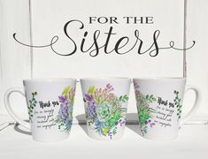 Wives of Elders:) by HappierToGive on Etsy https://www.etsy.com/listing/287256043/wives-of-elders