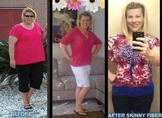 Love these amazing results our customers are having #weightloss #plateau #doingitright #healthy #stayathomemom #stayathomedads #collegelife #SuccessStory #lifeiswhatmakeit #helpingothers #dreams #workingmom #allnatural #nochemicals #atkins #lowcalorie #lowcarb #paleodiet #weightwatchers #glutenfree #soyfreevegan #soy #vegan #wheatfree #believe  LINK IN BIO