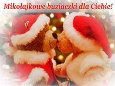 Xmas Cards, Teddy Bear, Christmas, Motto, Madonna, Funny, Food, Kiss Emoji, Text Posts