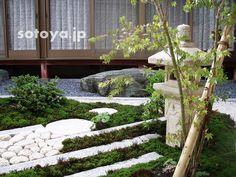 フォーカルポイント Japanese Garden Style, Garden Styles, Garden Bridge, Outdoor Structures, Plants, Plant, Planets