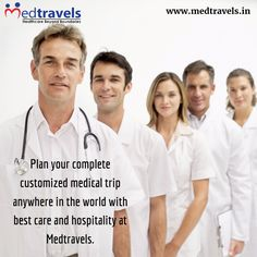 Find a Doctor: book an appointment online now with Medtravels. Search by Specialty, Browse the location, adjust your budget and on a go book a doctor online anywhere in the world. Medtravels gives you many benefits of booking a medical requirement online.  You can plan your complete customized medical trip anywhere in the world with best of care and hospitality. Reach us now at www.medtravels.in and access the glocal healthcare platform. #BookOnline #doctors #hospitals #pharma #Medtravels
