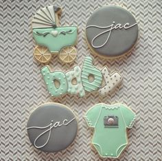 "Pam Toor on Instagram: ""Client sugar cookies for @jac_photography #sugarcookies…"
