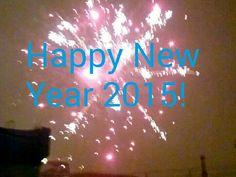 To everyone!!!