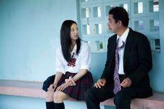TAP Perfect Education Subtitle Indonesia | Dramaku.TV