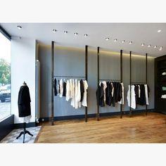 Moonyounghee Paris (FR) - Projet - Mon site web