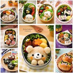 ◆ 2013お弁当 vol.2 ◆ の画像 Mai's スマイル キッチン