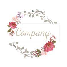 Debbie Wreath Logo https://my.digitalgoodsstore.com/product/gzkn2