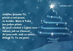 Vánoční přání Advent, Diy And Crafts, Merry Christmas, Humor, Fun, How To Make, Children, Winter, Fin Fun