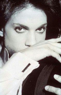 BeautifuL Angel Eyes