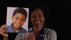 In this short documentary, parents reveal their struggles with telling their black sons that they may be targets of racial profiling by the police. Produced by…