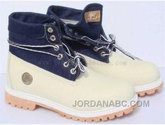 http://www.jordanabc.com/timberland-roll-top-birch-blue-boots-for-mens-on-sale.html TIMBERLAND ROLL TOP BIRCH BLUE BOOTS FOR MENS ON SALE Only $103.00 , Free Shipping!
