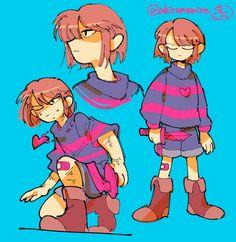 Anime Undertale, Undertale Cute, Transformers Starscream, Fox Games, Toby Fox, Amazing Drawings, Anime Style, Cartoon Characters, Art Inspo