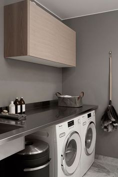 Warm-Greys-and-Brown-Tones-Nordic-Design-12