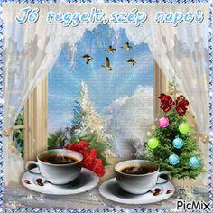 Vote Sticker, Good Night Sweet Dreams, Good Morning Good Night, The Cure, Santa, Author, Happy Saturday Morning, Rain, Good Morning