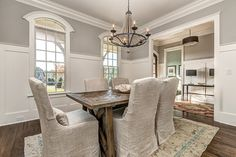 168 best kitchens and dining images charlotte nc terraced house rh pinterest com