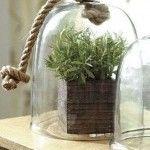 Woontrendz-stolp-van-glas-en-touw