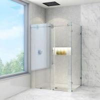 Best Inspire to Your Bathroom Shower Remodel (8)