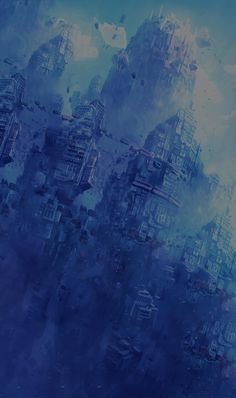 SIE JAPANスタジオがPlayStation®4でおくる最新作!重力アクションアドベンチャー『GRAVITY DAZE 2』オフィシャルサイト