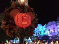 The full details of Mickey's Not-So-Scary Halloween Party information, including dates, pricing, a schedule of events, and tips.