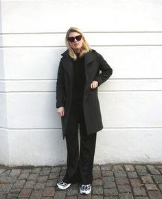 Fashionpolish.dk
