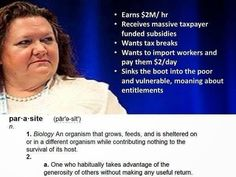 "This Wench has Amazing Powers of Offloading Declining Assets  Or Else  just Plain Old ""Insider Trading"" ? ? WhoKnows?  #auspol"