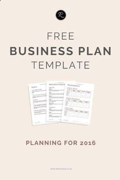 The 155 best business plan presentation images on pinterest specifically tailored for small creative business owners and entrepreneurs who want to use this internally flashek Images