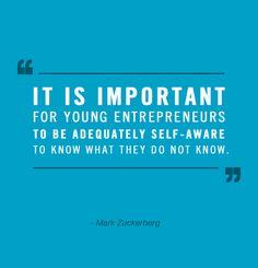 #Entrepreneurs #quote