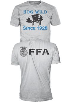 North Union, OH FFA -- National FFA Organization Online Store     MY TSHIRT DESIGN GO TO FACEBOOK AND VOTE PLEASE STARTS 3-11-13