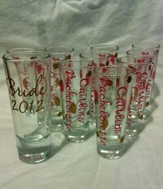 from kreationsbykjs on Etsy. Great for a bachelorette gift